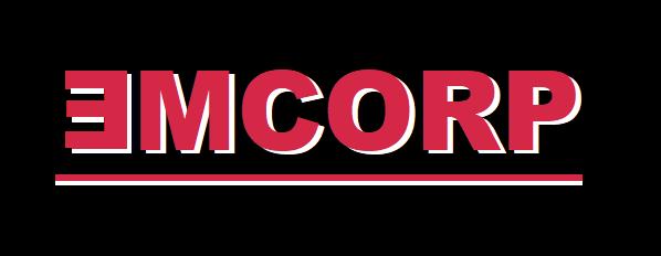 EMCORP INC. : Entrepreneur général Gatineau | Construction et rénovation Outaouais